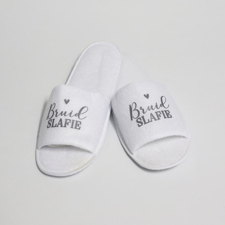 5cbccb6a797f3 Custom Printed Slippers